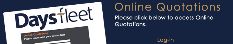 Online Quotations